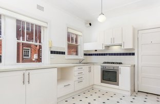 Picture of 1/8 Loftus Crescent, Homebush NSW 2140