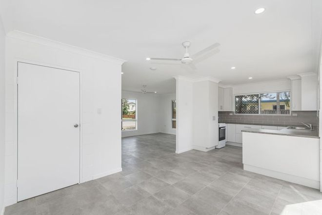 Picture of 17 Naples Court, KELSO QLD 4815