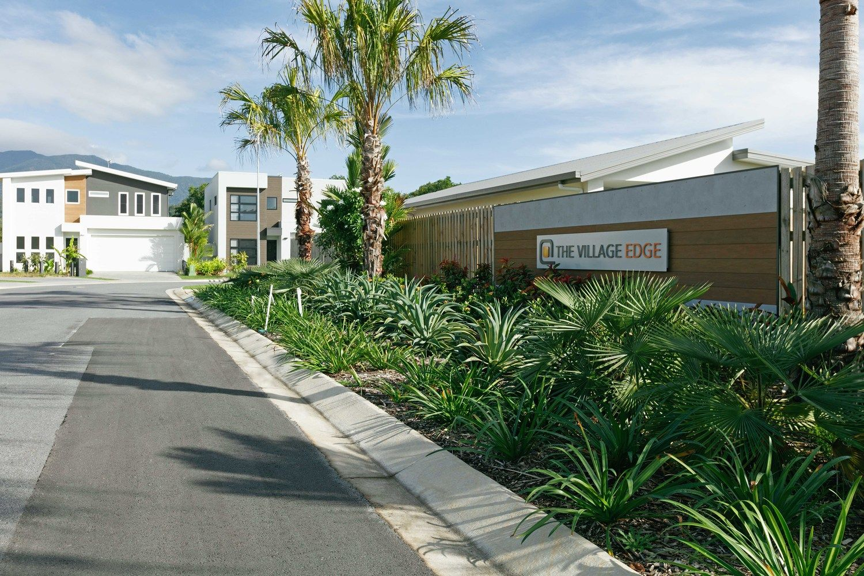 46/27 Edge Court, Manoora QLD 4870, Image 0