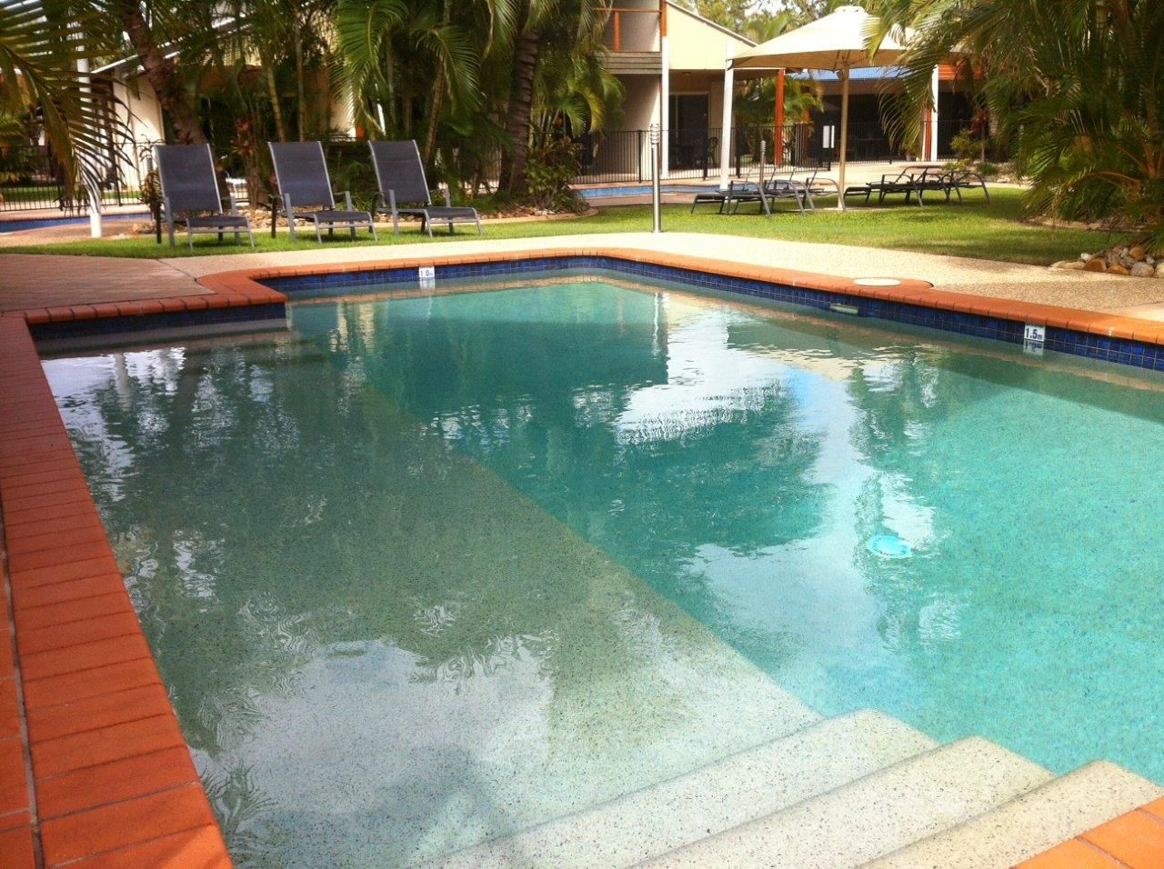 13/2 Beaches Village Circuit, Agnes Water QLD 4677, Image 2