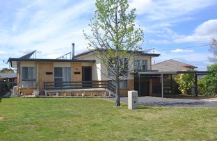 Picture of 24 Lauder Street, Inverell NSW 2360