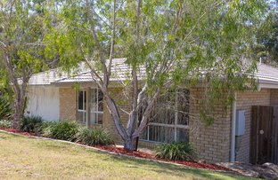 7 Spotted Gum Drive, Mount Cotton QLD 4165
