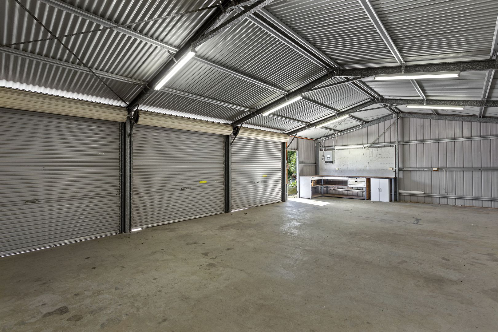 4 Brunswick Court, Glenvale QLD 4350, Image 2
