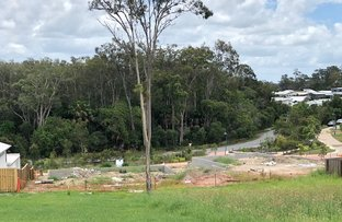 Picture of 1630 4 Josephine Lane, Coomera Waters QLD 4209