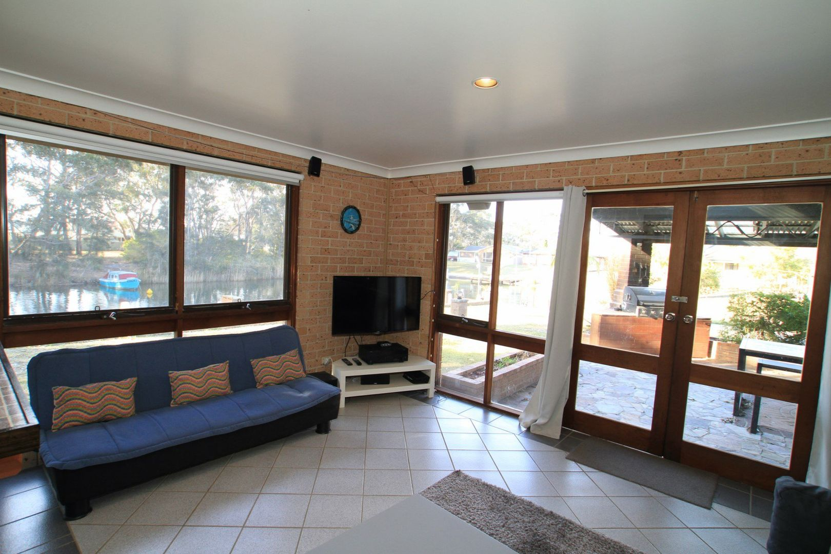 7 Thora Street, Sussex Inlet NSW 2540, Image 2