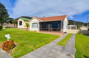 Picture of 72 Rabaul Street, Lithgow NSW 2790