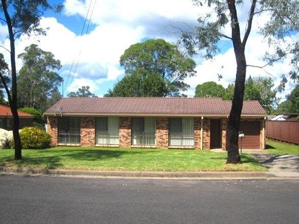 71 Hambridge Road, Bargo NSW 2574, Image 0
