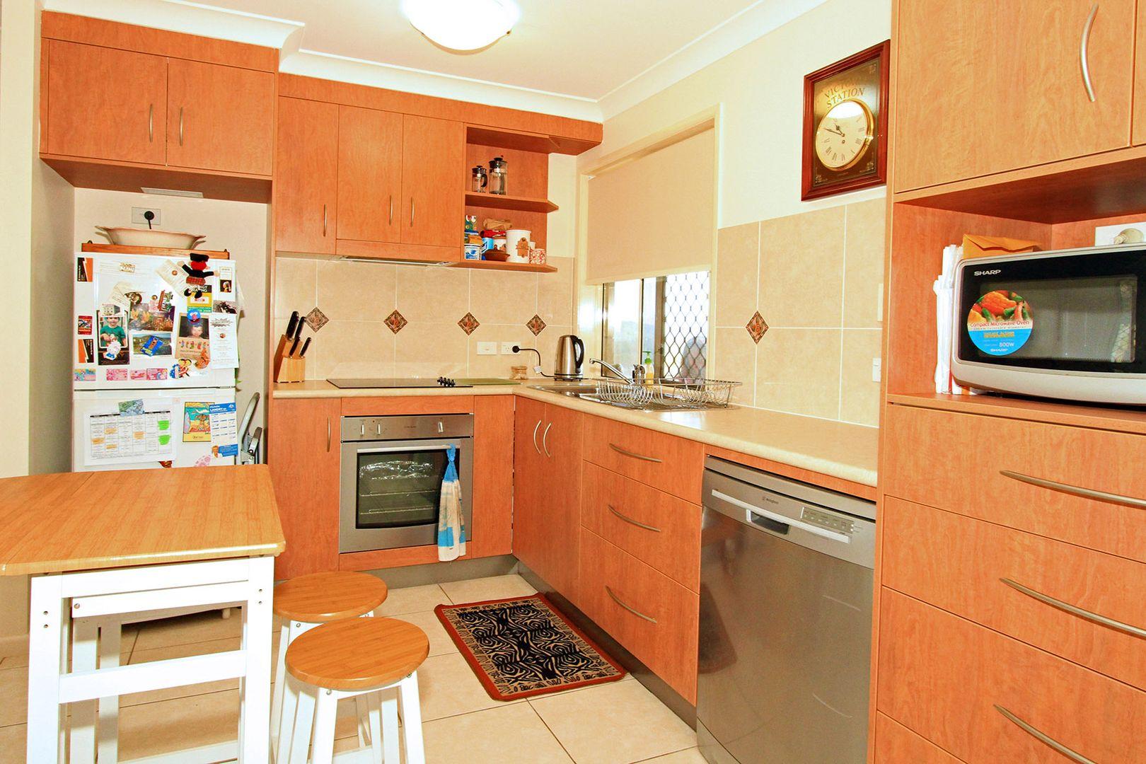 1 Haven Road, Emu Park QLD 4710, Image 2