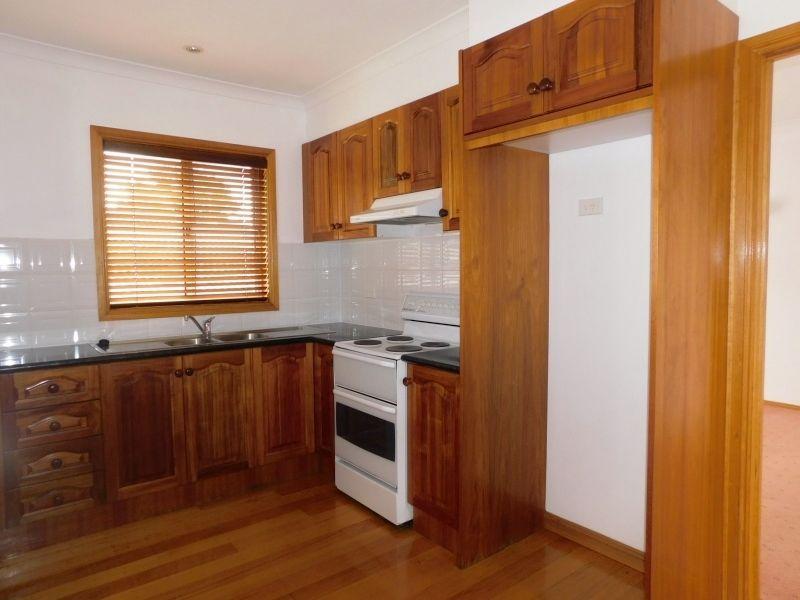 21A Corandirk Place, Yallambie VIC 3085, Image 1