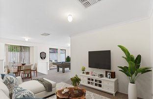 Picture of 3 Bonnievale Terrace, Wanneroo WA 6065