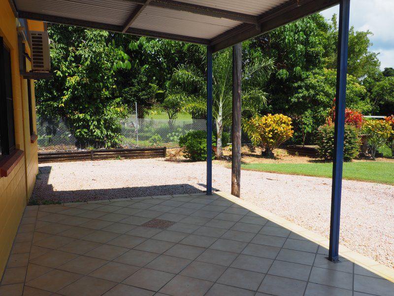 4/12 Giufre Crescent, Wongaling Beach QLD 4852, Image 0
