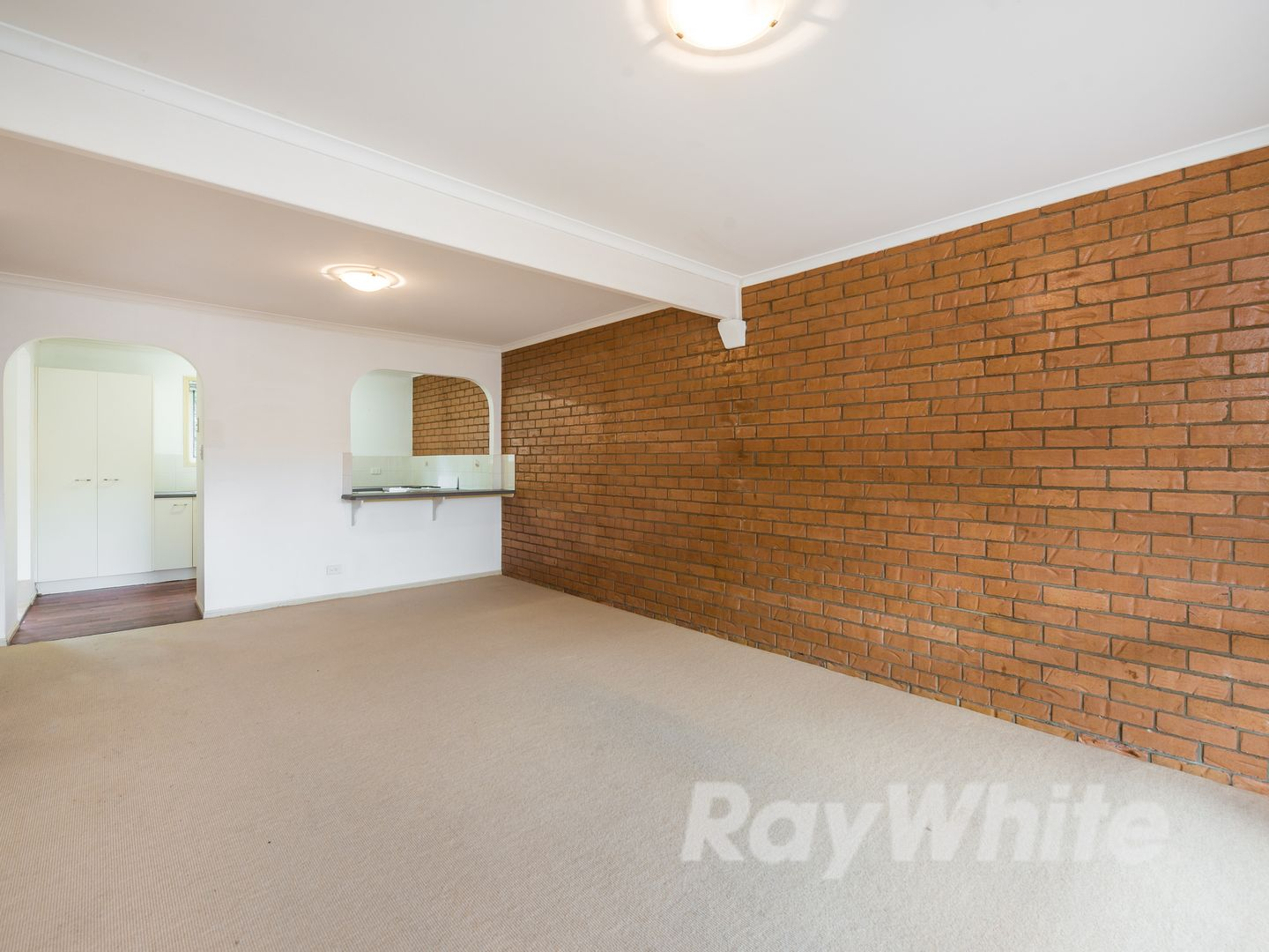 77/15 Vitko Street, Woodridge QLD 4114, Image 1