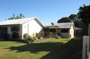 46 Sologinkin Road, Rural View QLD 4740