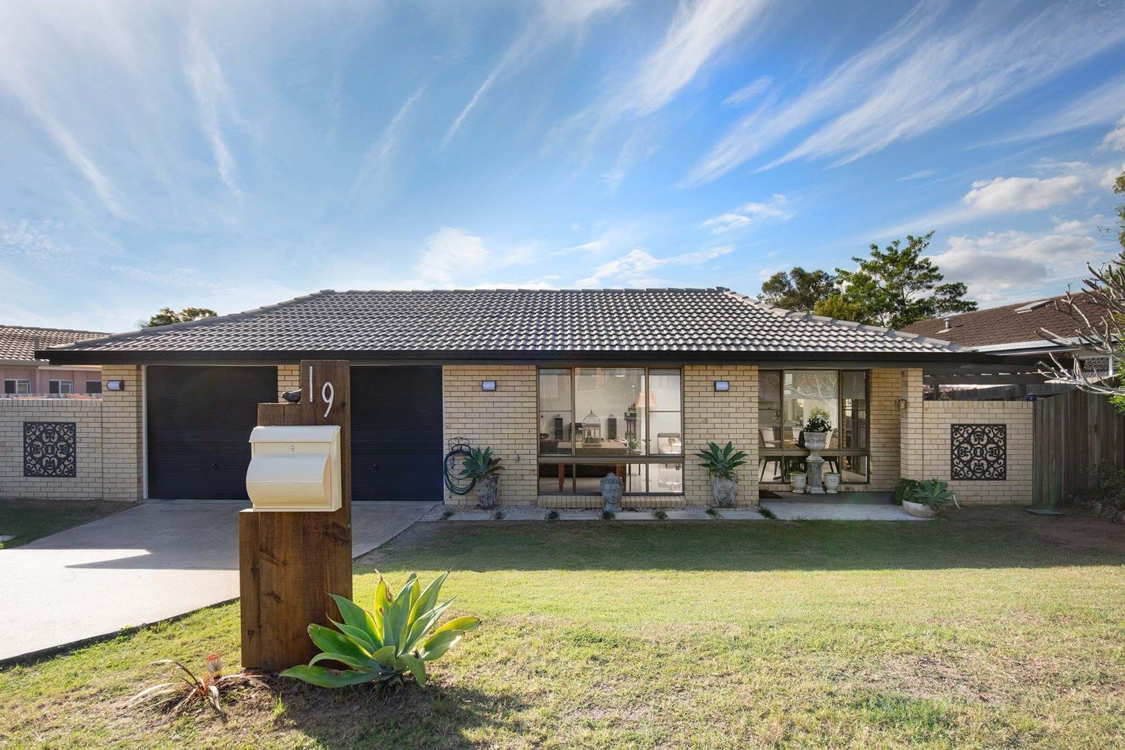 Riverhills QLD 4074, Image 1