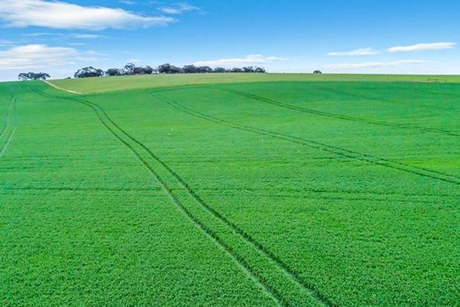 8 Rural Properties for Sale in Bethel, SA, 5373 | Domain