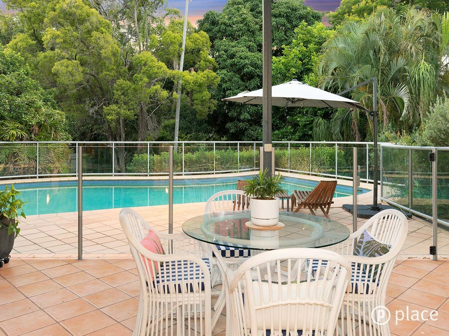 156 Royal Parade, Alderley QLD 4051, Image 2
