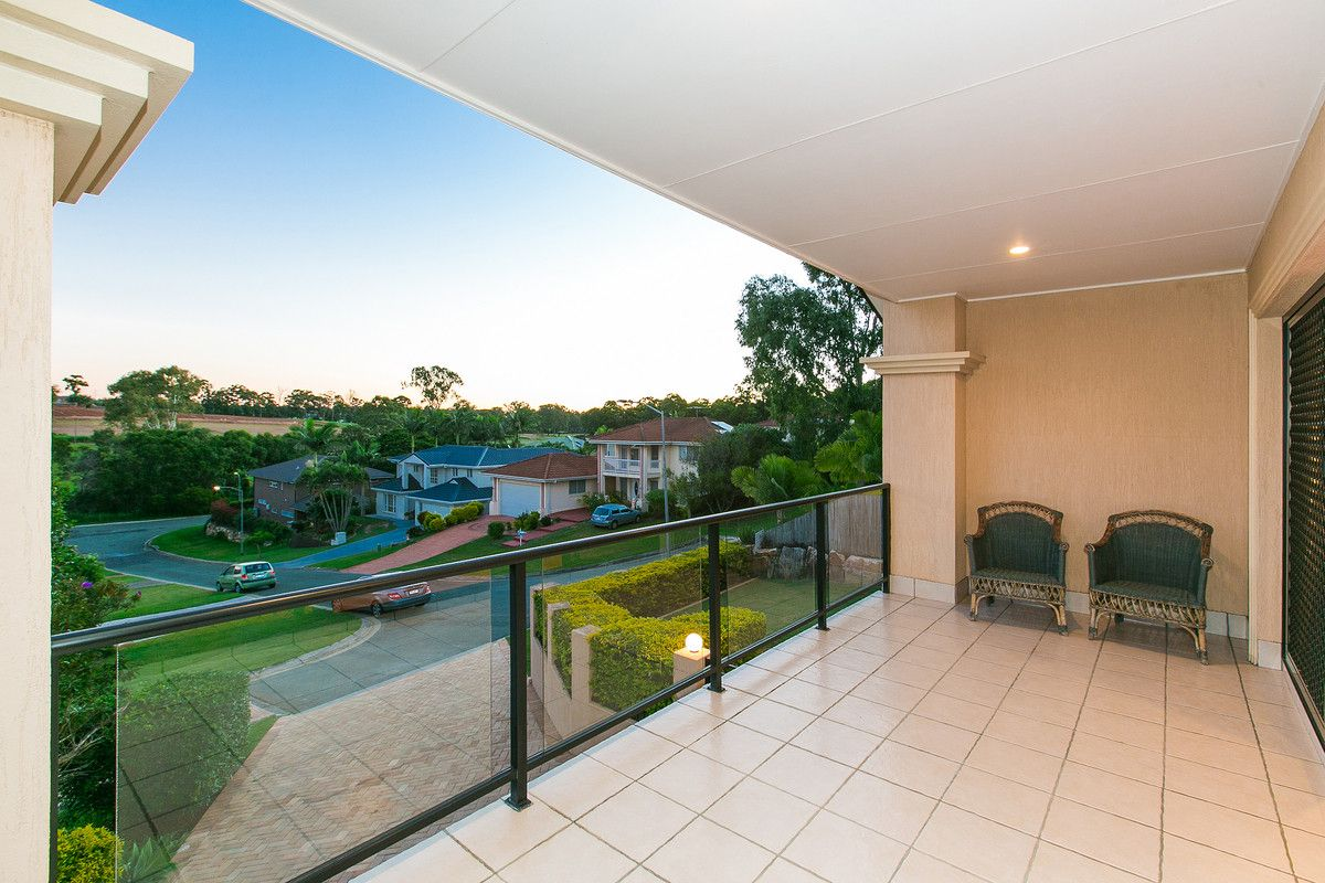 11 Goldpep Close, Runcorn QLD 4113, Image 1