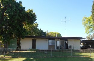 Picture of 7 Momalong St, Berrigan NSW 2712