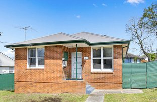 Picture of 12 Hathaway Road, Lalor Park NSW 2147
