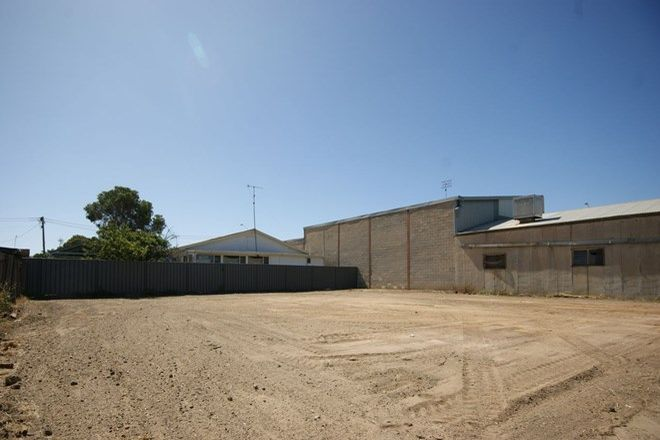 Picture of 401 Whitelock Street, DENILIQUIN NSW 2710