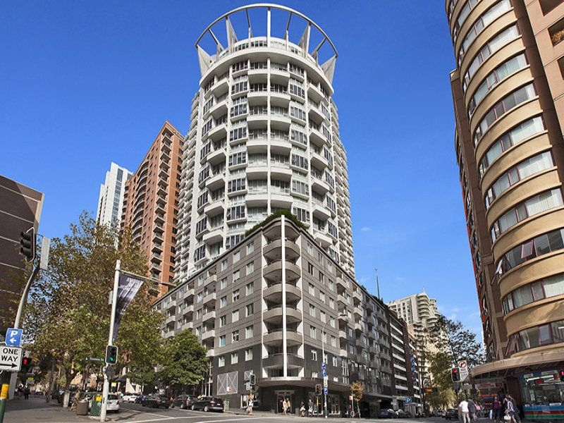173/298 Sessex Street, Sydney NSW 2000, Image 0