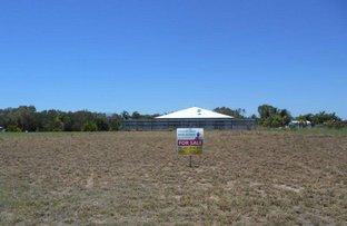 Picture of 6 Mistletoe Street, Forrest Beach QLD 4850