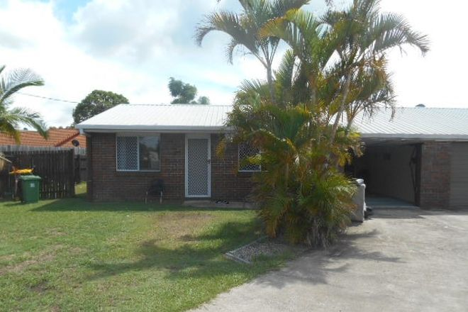 Picture of 1/9 Emily Court, DECEPTION BAY QLD 4508