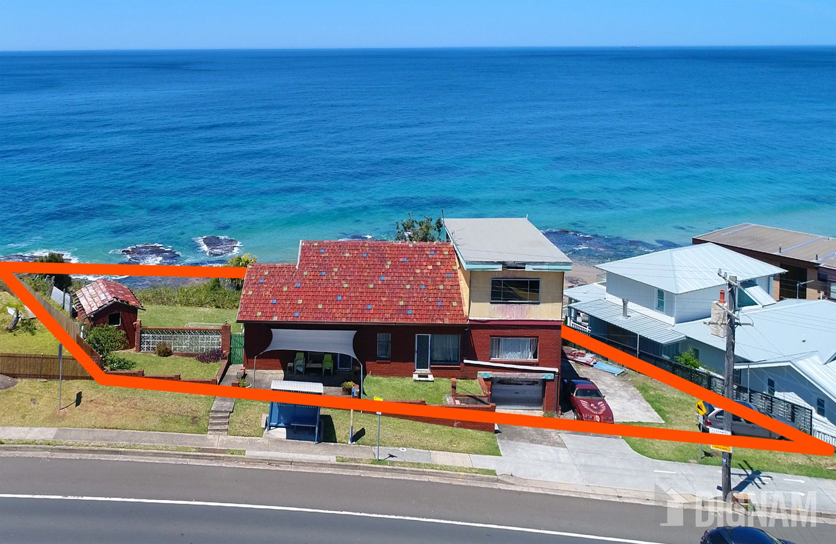 173 Lawrence Hargrave Drive, Austinmer NSW 2515, Image 1