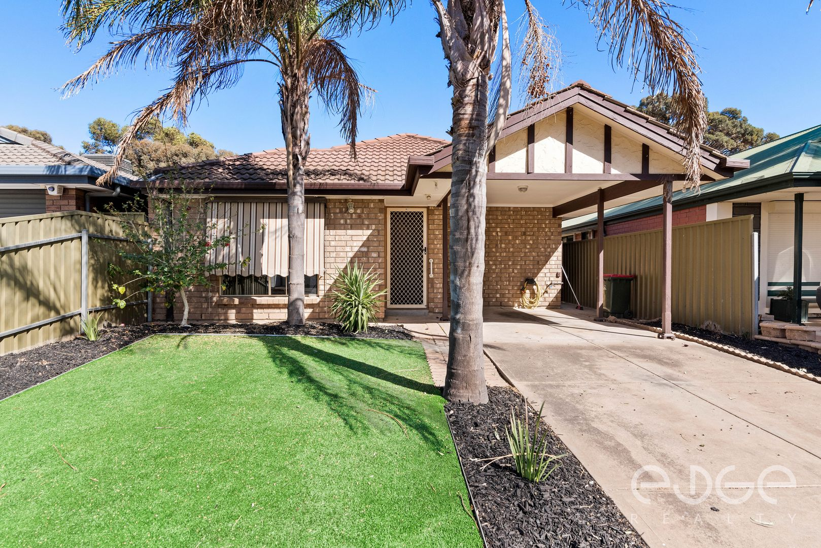 34A General Drive, Paralowie SA 5108, Image 0