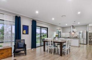 Picture of 1-5 Draper Court, Jimboomba QLD 4280