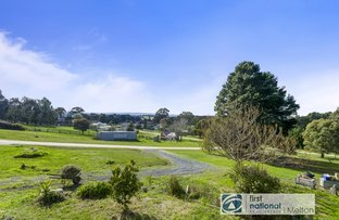 Picture of 19 Carney Street, Mount Egerton VIC 3352