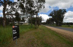 Picture of 1282 Scenic Road, Monteagle NSW 2594