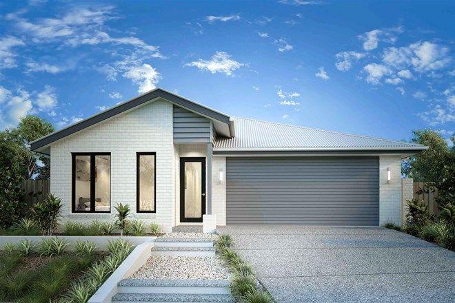 Picture of Lot 20-24 Menzies Terrace, MILDURA VIC 3500