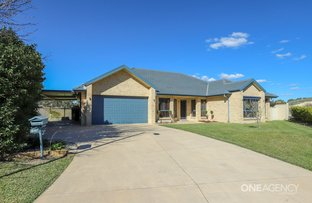 Picture of 5a Eveleigh Close, Singleton NSW 2330