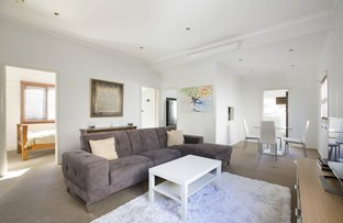 62 High Street, Hunters Hill NSW 2110