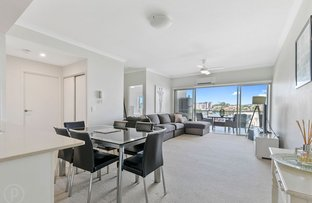 Picture of 505/15 Playfield Street, Chermside QLD 4032