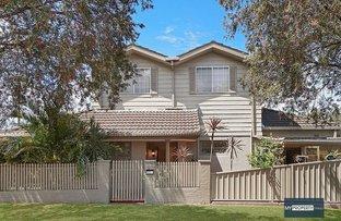 83 Northcote Street, Canterbury NSW 2193