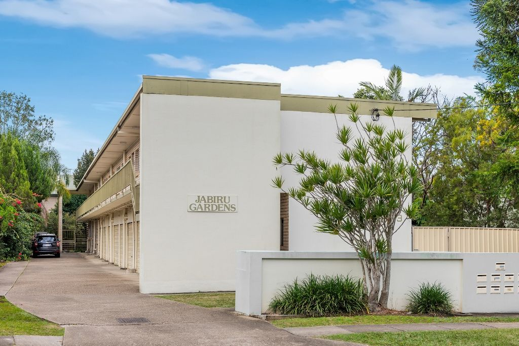 Nundah QLD 4012, Image 1