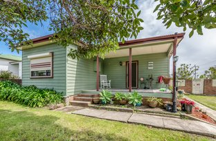 Picture of 35 Second Street, Cardiff South NSW 2285