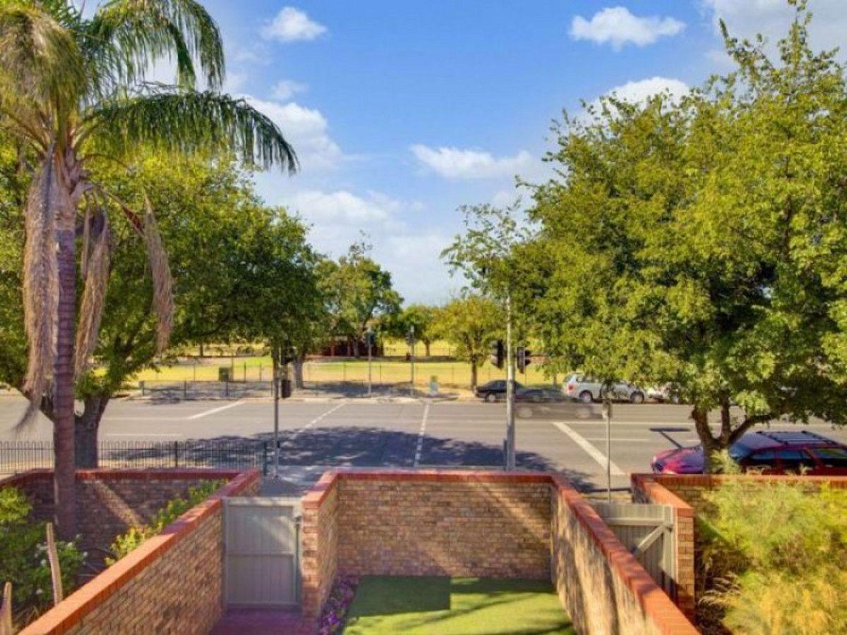 37 South Terrace, Adelaide SA 5000, Image 0