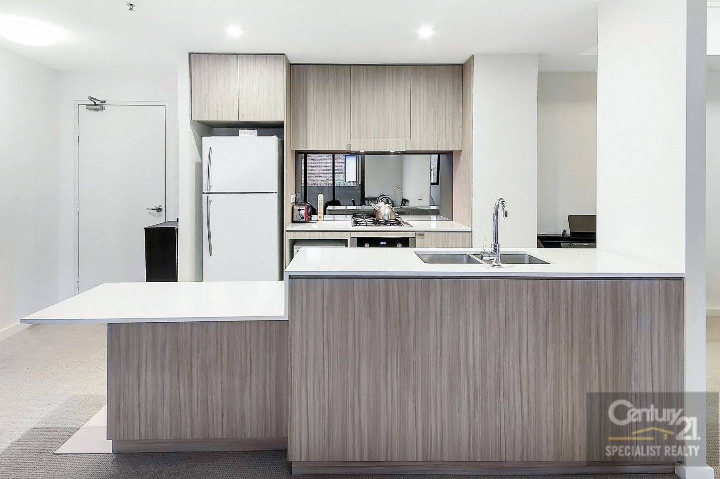307/7 Washington Avenue, Riverwood NSW 2210, Image 1
