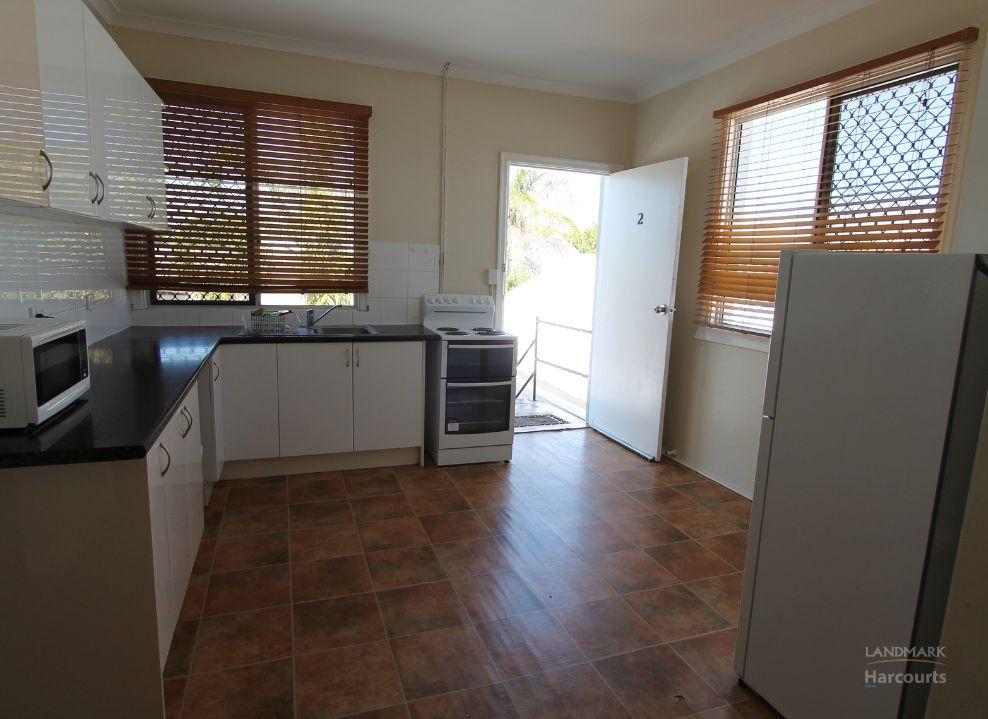 Flat 2/182B Queen Street, Ayr QLD 4807, Image 1