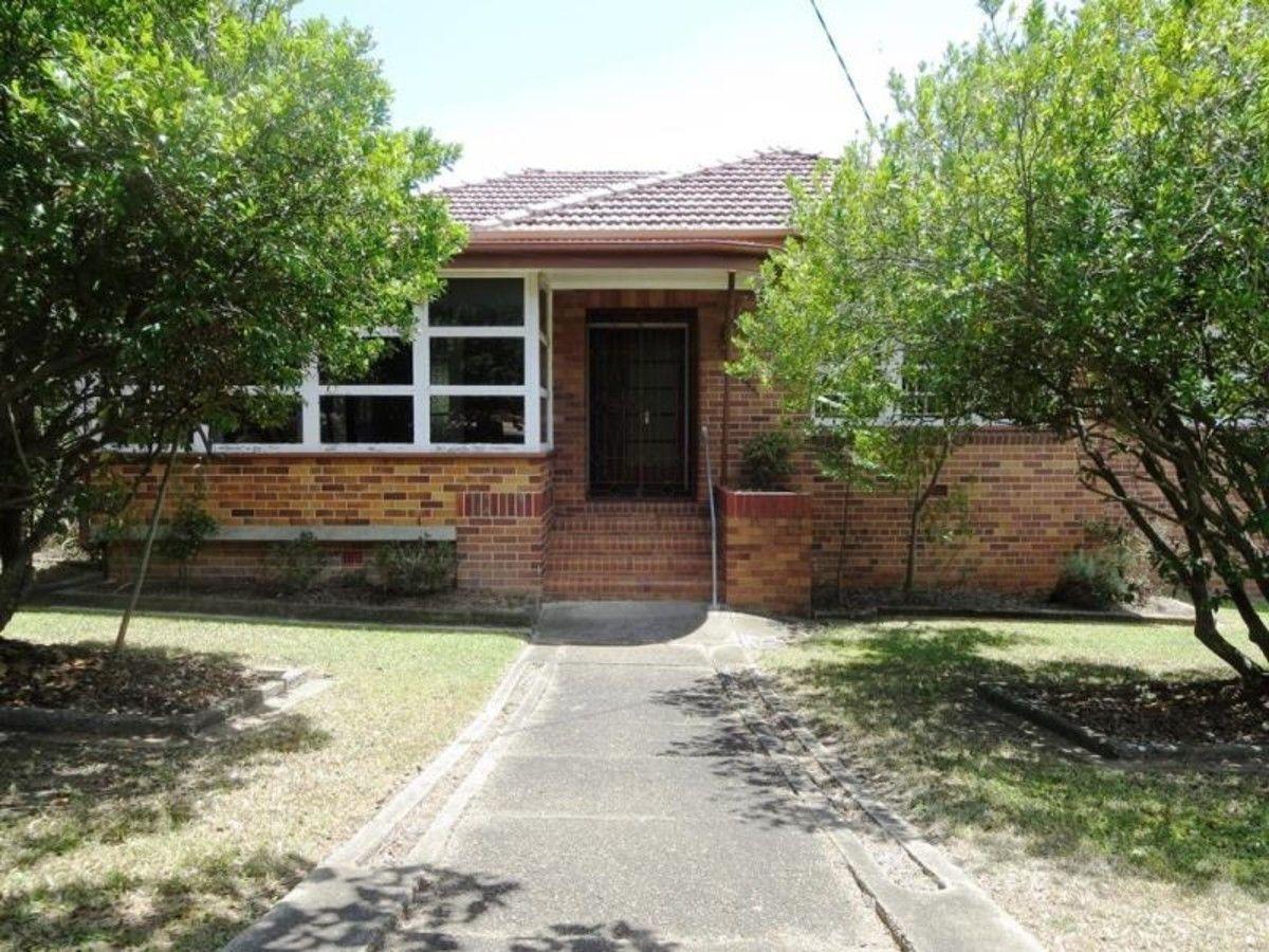 21 Marriott Street, Coorparoo QLD 4151, Image 0