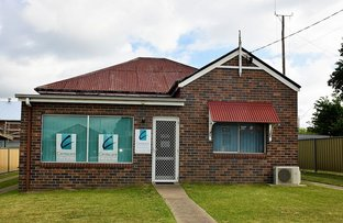 Picture of 200 Bourke Street, Glen Innes NSW 2370