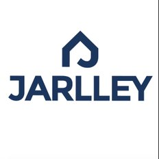 Jarlley Property Group