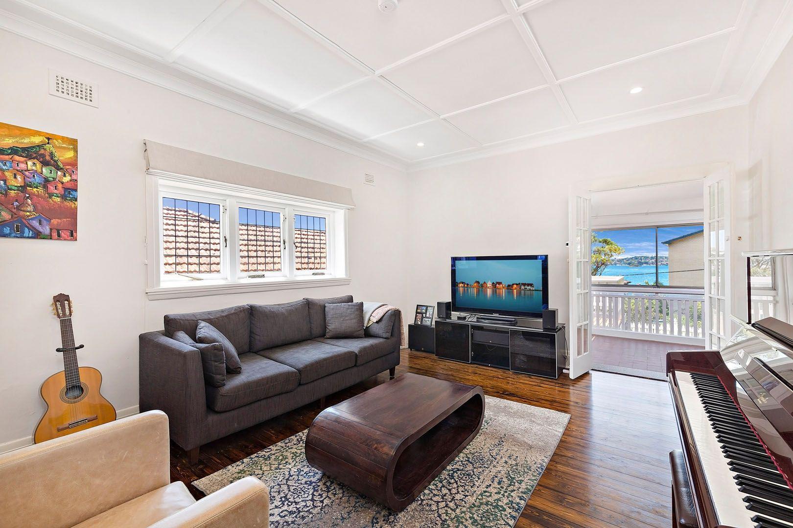 6 Billong Street, Kurraba Point NSW 2089, Image 1