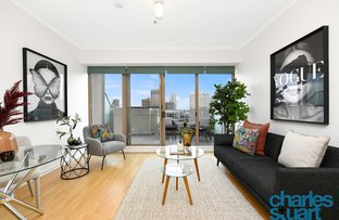 Picture of 611/105 Campbell Street, Surry Hills NSW 2010