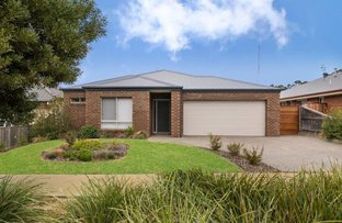 Picture of 10 Grange  Drive, Broadford VIC 3658