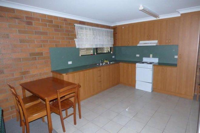 Picture of 2/132 Kariboe Street, BILOELA QLD 4715