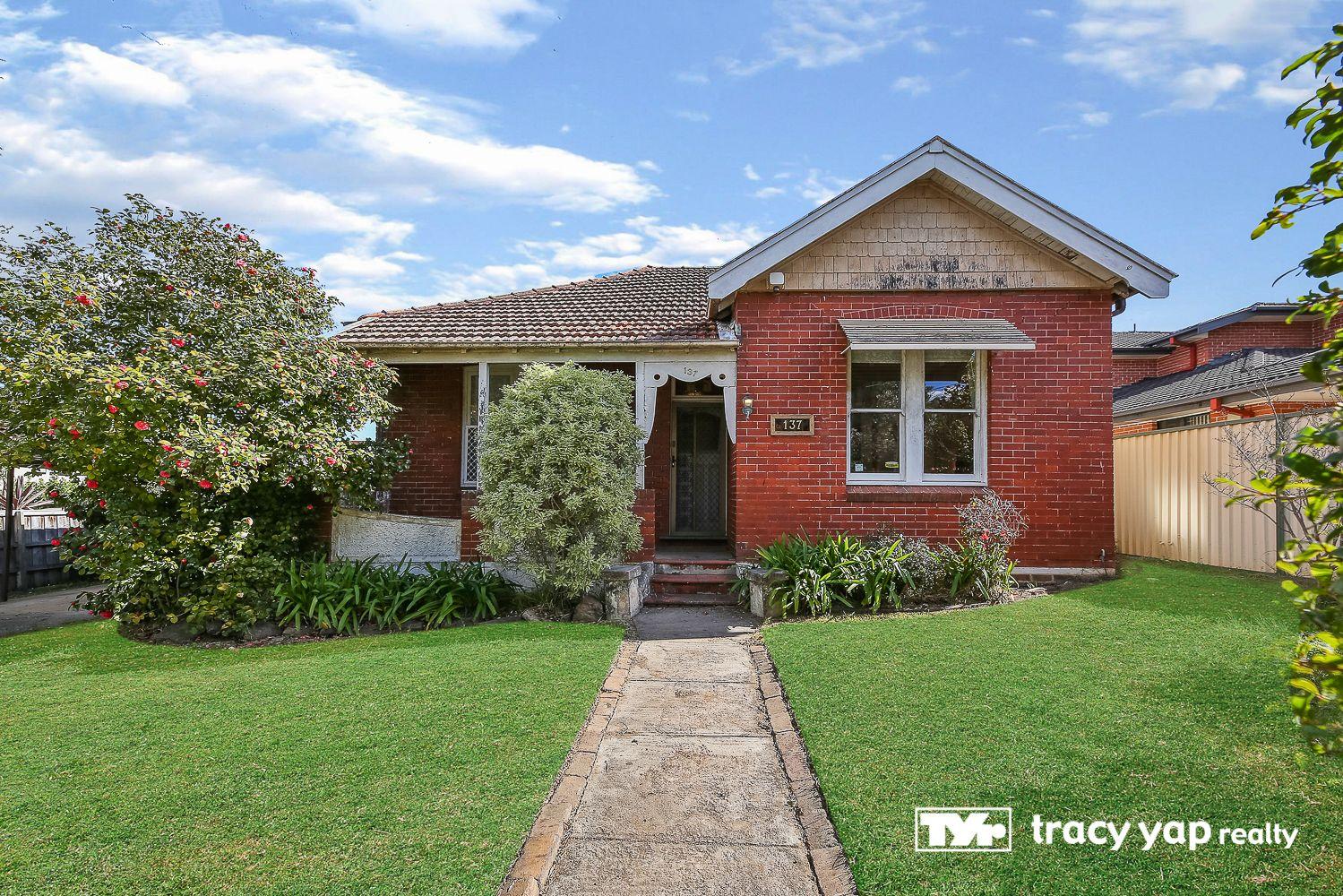 137 Midson Road, Epping NSW 2121, Image 0